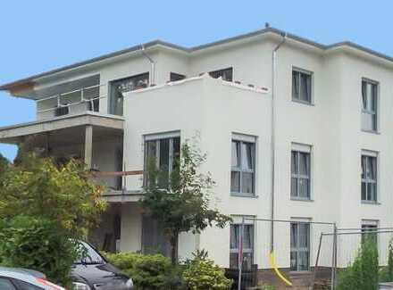 Noch 3 exklusive Luxuswohnungen zum Erstbezug in Oldenburg (Stadtteil Bloherfelde) zu vermieten