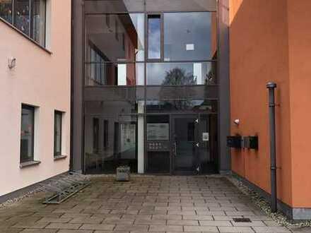 Geschäftsräume / Praxis im Gesundheits- und Sozialzentrum in Mering