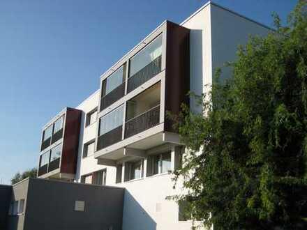 Puchheim - hübsche 3-Zimmer-Wohnung