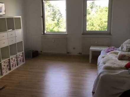 Ein-Zimmer-Studenten-Appartement in Ludwigsburg Eglosheim