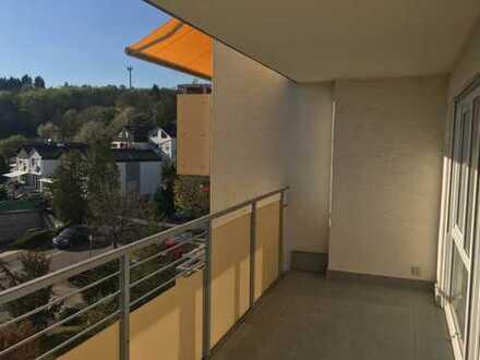 630 €, 57 m², 2,5 Zimmer