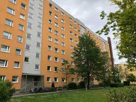 Von Privat! Sonnige 2-Zimmer-Wohnung in München-Lerchenau
