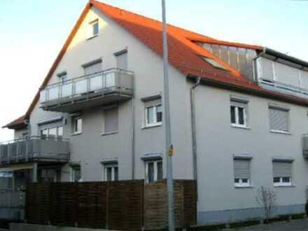 Top Lage - 3 Zimmer Bietigheim-Bissingen - Eigennutz oder Kapitalanlage