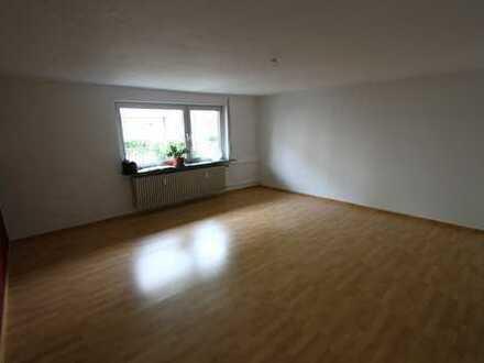 2 ZKB-Wohnung Mannheim-Lindenhof
