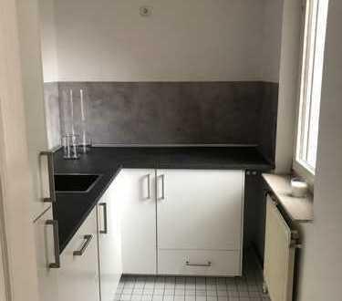 Schöne zwei Zimmer Wohnung in Heilbronn, Heilbronner Kernstadt