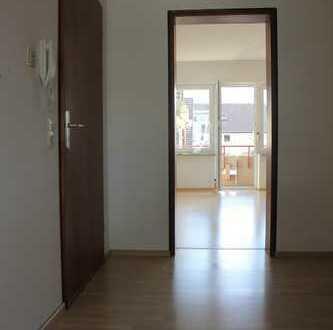 Helle 2 Zimmer Wohnung in Holzgerlingen