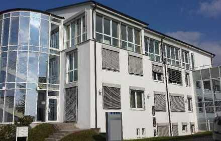 Alzenau - Büro/Praxisetage - 200 m² modern, hochwertig, repräsentativ