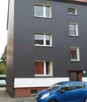 Erstbezug nach Renovierung!! Schöne hochwertig renovierte 3,5 - Zimmer Wohnung in Herne, Wanne-Süd