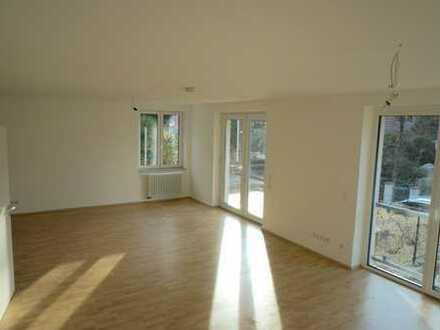 Hochwertige Büro-/ Praxisräume in Heidelberg Neuenheim