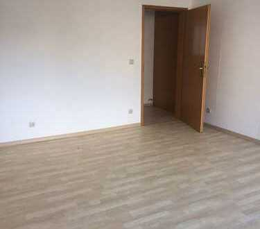 Preiswerte 2-Zimmer-Wohnung in Pirmasens