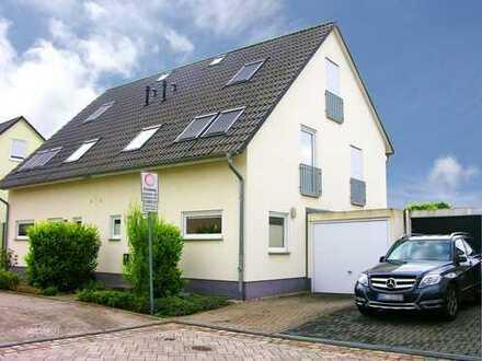Haus mit Garten zum Mieten in Halle/S.