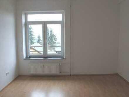 Helle und freundliche 3-Zimmer-Wohnung für die kleine Familie.
