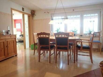 Zweifamilienhaus in Memmelsdorf