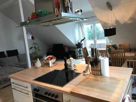 900 €, 75 m², 2 Zimmer