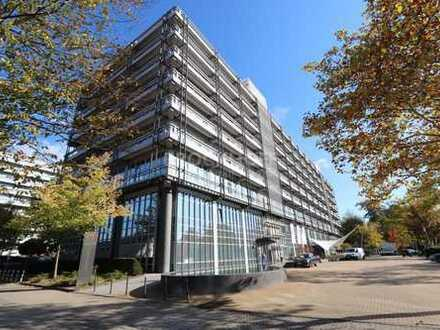 Gesundheitscampus / Uni | 245 - 3.455 m² | 12,00 EUR