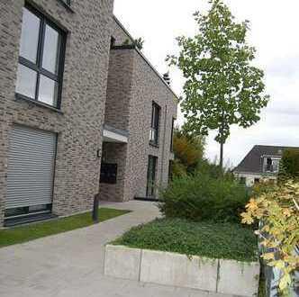 Exklusiv wohnen am Kahlenberg - 4,5 R-Wohnung mit gehobener Ausstattung u. Balkon - TG-Stellpl.