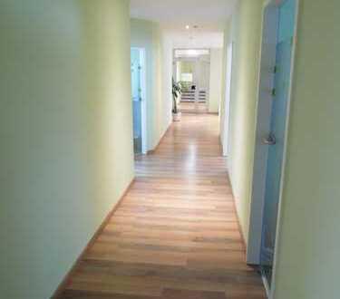 Büro-/Praxisfläche in Top Innenstadt Braunschweigs