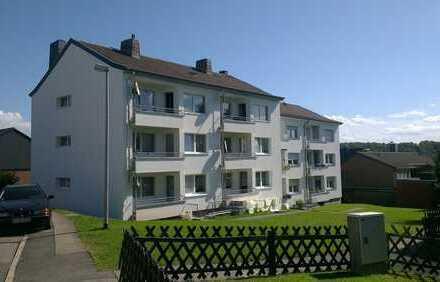 3 Zimmer - Burgstüttgen/Stolberg-Büsbach suchen liebe Mieter!