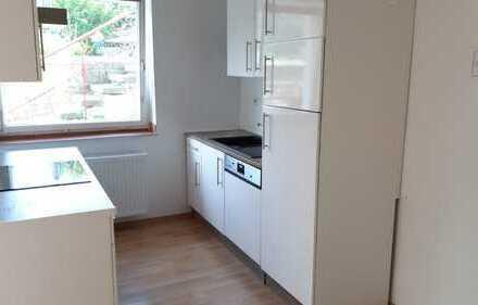 575 €, 80 m², 3 Zimmer