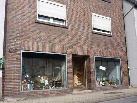 Schwerte-Westhofen/Schönes Ladenlokal/ 74 m²