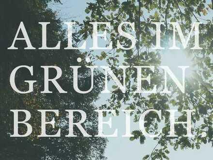Terrasse & Garten | 2-Zimmer | Teningen | F 0.2