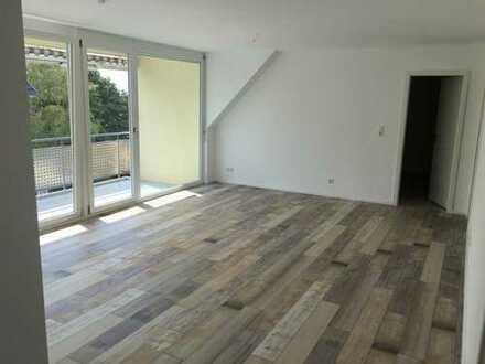 Schöne drei Zimmer Wohnung in Weil am Rhein (Altweil)