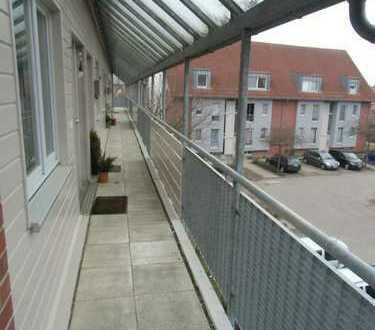 Bild_Geräumige Vierzimmerwohnung mit Balkon in Neuruppin
