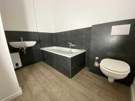 Ansprechende 2-Zimmer-Wohnung mit gehobener Innenausstattung zur Miete in Mönchengladbach