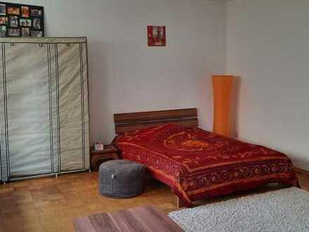 Appartement in ruhiger Wohnlage in Karlsruhe - Durlach