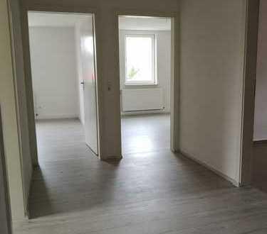 3-Zimmer Wohnung in Eningen!
