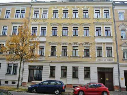 4-Zimmer Gewerbefläche in Leipzig Gohlis-Mitte