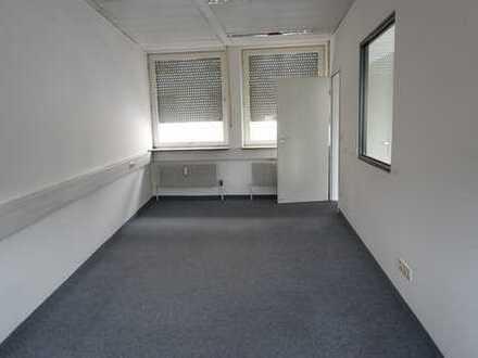 Provisionsfreies Büro am Stresemannplatz, 5 Räume, Dusche vorhanden