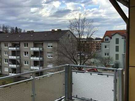Schöne 3 Zimmer Wohnung Auerbergweg 10 Kaufbeuren