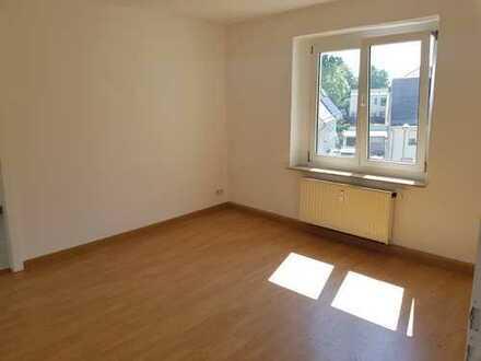 Schöne, helle 2 Zimmer Wohnung zu vermieten!!!