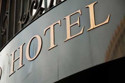 Eifel | Romatisches Hotel 44 Betten und Restaurant