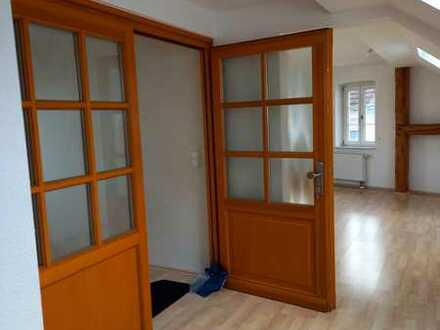 Schöne, geräumige 2 ZKB Wohnung in Neustadt-Gimmeldingen