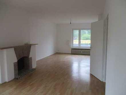 Schicke Wohnung für Ihre Familie! 3 Zimmer - zentral gelegen mit Balkon!