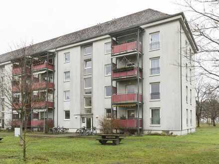 Vier-Zimmer-Wohnung - Verkauf im Gebotsverfahren