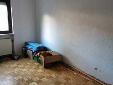 Exklusive, gepflegte 2-Zimmer-Erdgeschosswohnung mit Einbauküche in Birkenau