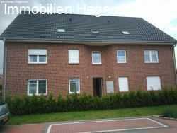 Ebenerdige und Rollstuhl geeignete 3 Zimmer Wohnung in Constantia-West