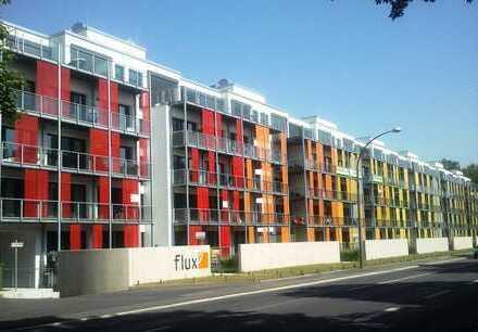 -- Vollausstattung - möbliertes Apartment - neuwertig - nahe Kölner Grüngürtel --