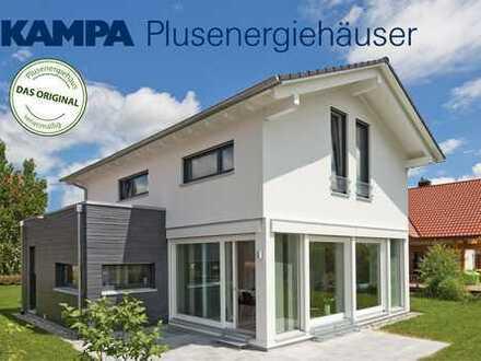 Ihr charmantes Haus im Raum Greifswald