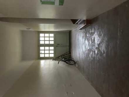 20qm WG Zimmer in sanierter Altbauwohnung