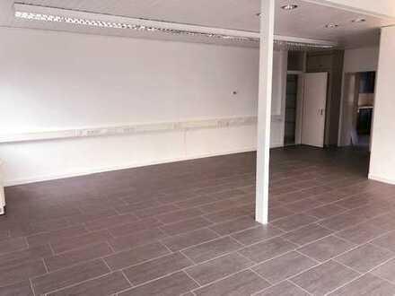 +++ Top Ladengeschäft/Praxis/Büro in Backnang City zu vermieten in Top Lage+++