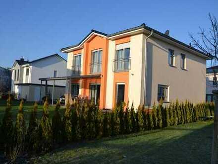 Schönes, geräumiges Haus mit fünf Zimmern in Berlin, Französisch Buchholz (Pankow)