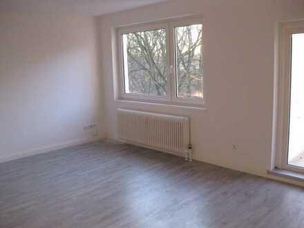 Moderne 4-Zimmer Wohnung in Bremen-Neue-Vahr