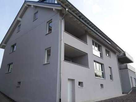 Moderne 3 Zimmer-Traumwohnung in Toplage