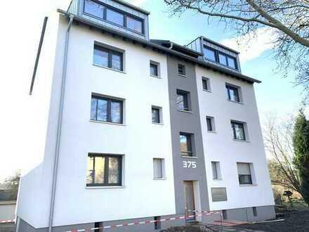 BO-Weitmar: 2,5 Zimmer mit Balkon, Tageslichtbad und EBK!