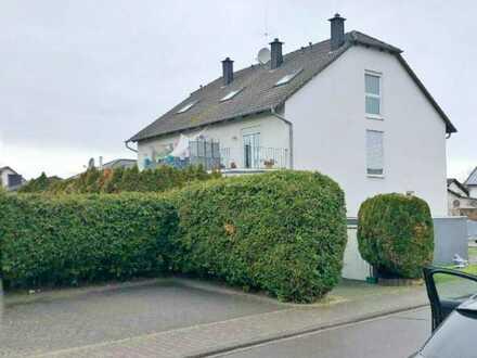 Kapitalanleger aufgepasst: 3 Reihenhäuser (vollvermietet) in ruhiger Lage von Pfaffen-Schwabenheim