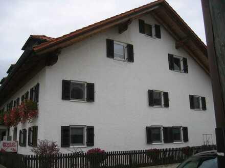 """Günstige 1,5 Zi. Whg., ca. 45 m"""", ab sofort in Weßling -Oberpfafffenhofen"""